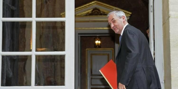 François Pérol, patron de BPCE, renvoyé en correctionnelle