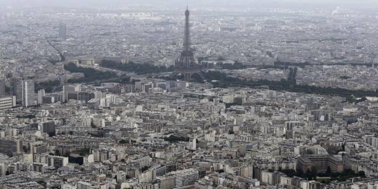 L'encadrement des loyers restera limité à Paris