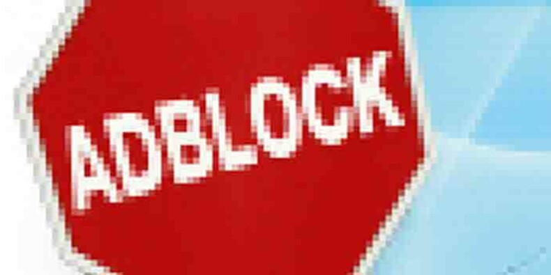 Les logiciels bloqueurs de pub vont-ils tuer le Web ?