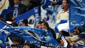 Le gouvernement interpelle la LFP après des heurts à Bastia