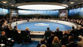 L'Otan va renforcer son dispositif en Europe de l'Est