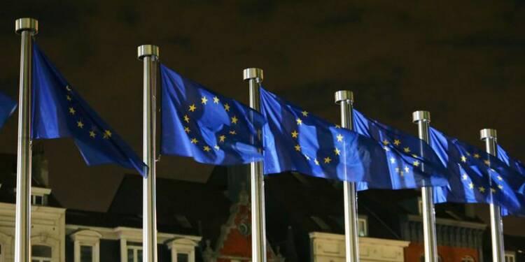 La France a trois mois pour démontrer son sérieux à Bruxelles