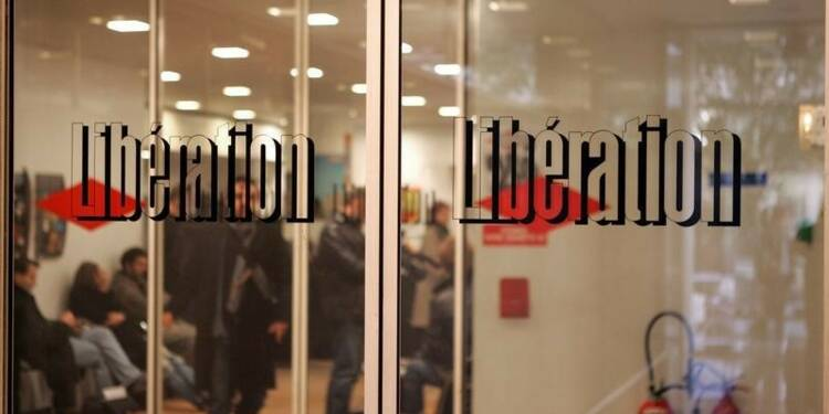 Libération va supprimer 93 postes sur 250