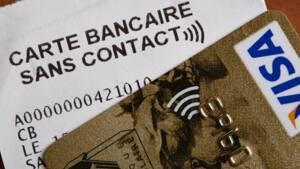 Pour Payer Sans Contact Jusqu A 30 Euros Il Faudra Changer De Carte