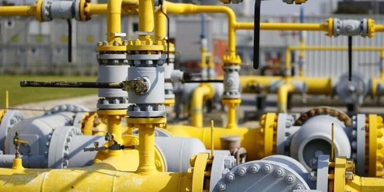 L'UE regarde du côté de l'Iran pour remplacer le gaz russe