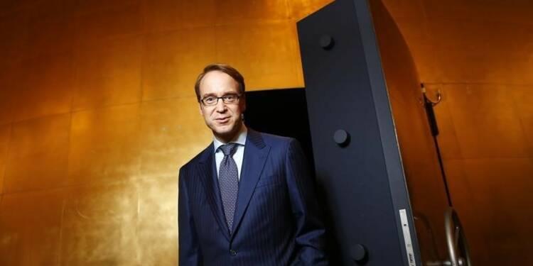 La crise de la dette en zone euro pourrait resurgir rapidement