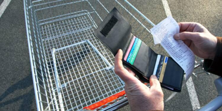 Hausse du pouvoir d'achat : la plupart des ménages n'en ont pas vu la couleur