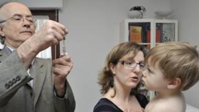 Pénurie de médecins à Paris : les chiffres qui ont alerté la Mairie