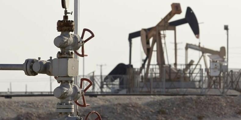 L'Opep prédit une offre de pétrole toujours plus excédentaire