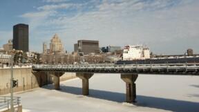 Expatriation : les bonnes adresses d'un Français de Montréal