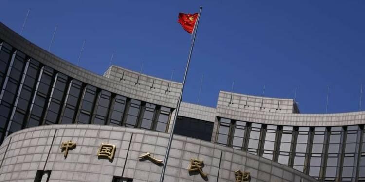 La Chine va investir fortement en Europe centrale et de l'Est
