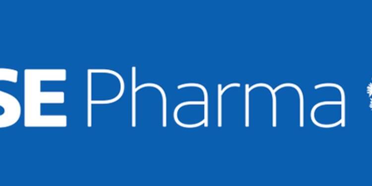 OSE Pharma, nouvel acteur de l'immunothérapie, se lance en Bourse