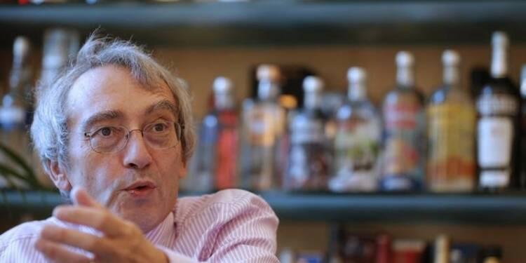 Pernod devient le principal propriétaire de la tequila Avión
