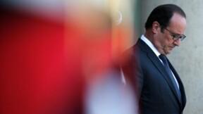 Paris sur la sellette après ses engagements européens non tenus