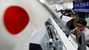 La dette française est à la mode au Japon