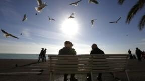 Rapport alarmiste sur les retraites complémentaires