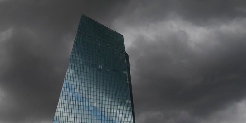 """Pas de """"bain de sang"""" lors du bilan des banques européennes"""