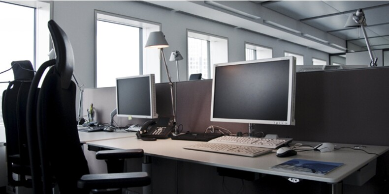 L'absentéisme coûte de plus en plus cher aux entreprises