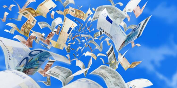 Le nombre de financeurs a doublé en 2014 sur les plateformes de crowdfunding