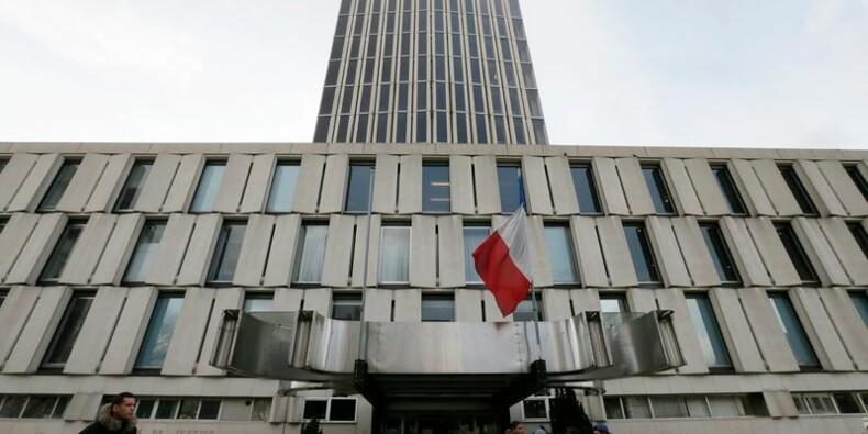 Une ancienne prostituée regrette l'absence de huis clos à Lille