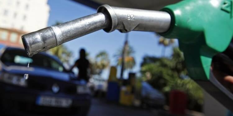RPT-Bruxelles annonce des perquisitions dans l'éthanol