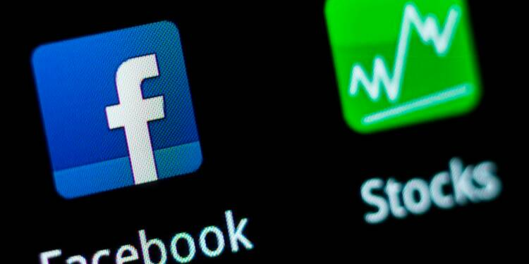 Facebook présente des résultats meilleurs que prévu