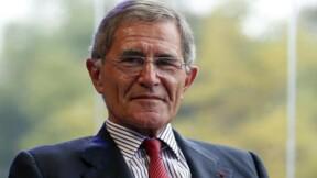 La succession de Mestrallet à la tête de GDF Suez à l'étude