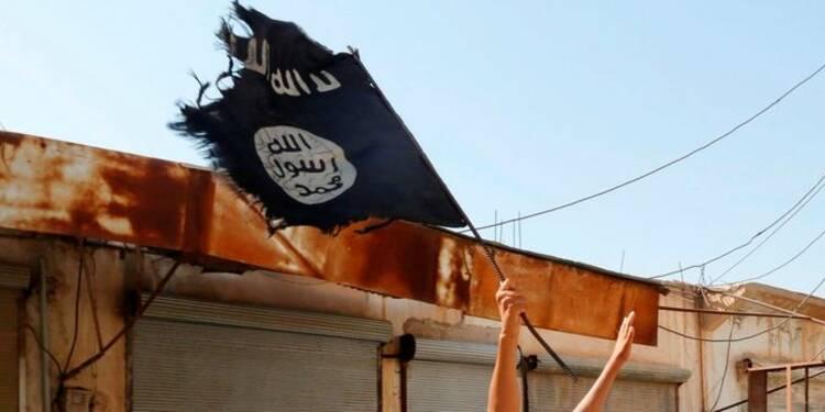 L'Etat islamique dit avoir décapité un 2e journaliste américain