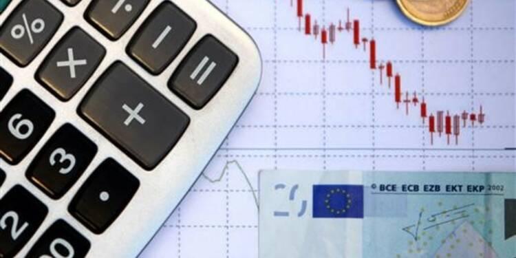 La croissance française est probablement restée faible au 2ème trimestre