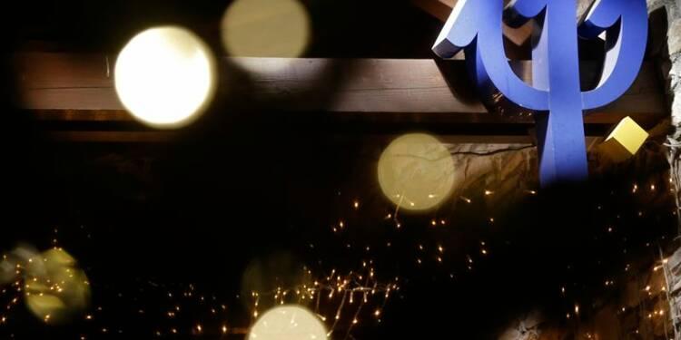 L'Italien Bonomi retire son offre sur Club Med face à Fosun