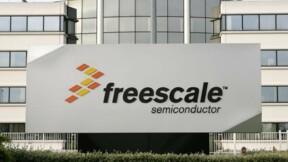 NXP va racheter Freescale pour 11,8 milliards de dollars