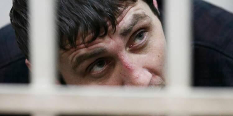 Piste tchétchène dans l'enquête sur la mort de Boris Nemtsov