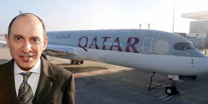 Airbus livre son premier A350 et exclut d'abandonner l'A380