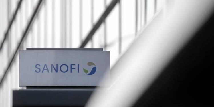 Jean-René Fourtou pilotera le choix du futur DG de Sanofi