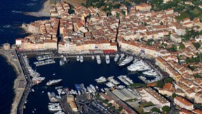 French Riviera : ici, on accepte les riches!