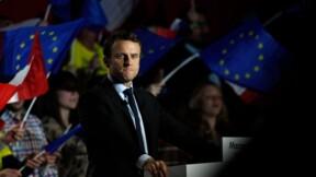 Législatives : les incroyables couacs des investitures d'En Marche