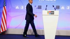 Obama essaie de créer une coalition contre l'Etat islamique