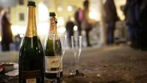 Douze Champagnes D Hypermarche Dignes Des Grandes Marques Capital Fr