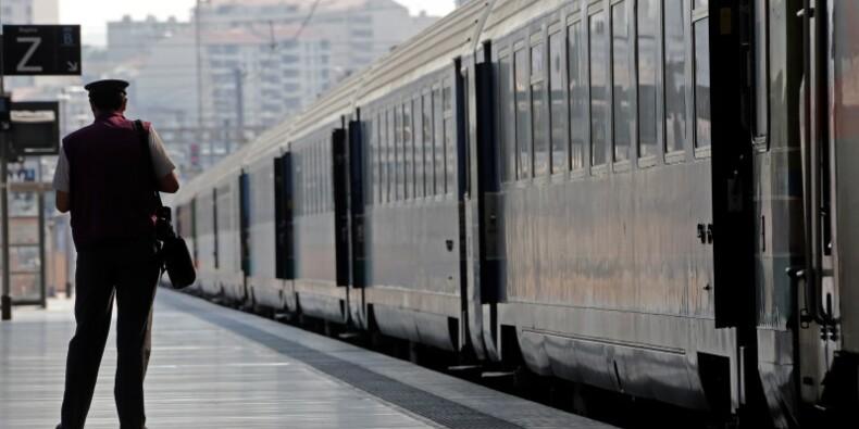 Les amendes SNCF augmenteront en mars