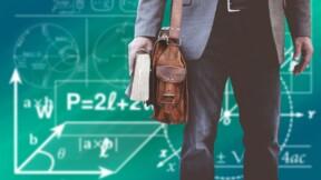 Sélection en master : les meilleures filières en sciences et technologies