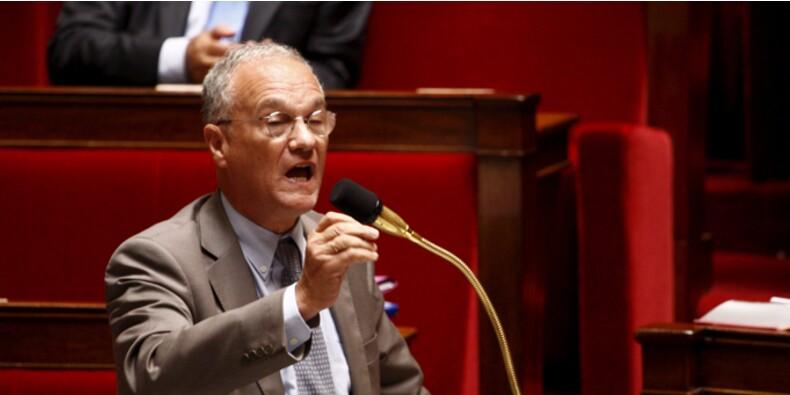 Déclaration erronée à l'ISF : Gilles Carrez pouvait difficilement ignorer la loi