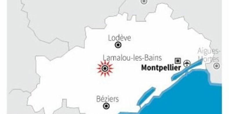 Quatre morts après de violents orages dans le Sud