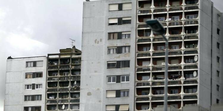 """La droite dénonce l'usage du mot """"apartheid"""" par Manuel Valls"""