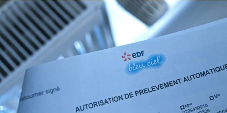 Banques : encore des frais douteux liés au passage aux normes de paiement SEPA