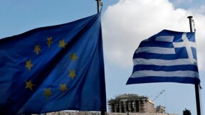 La Grèce et ses créanciers cherchent un délicat compromis