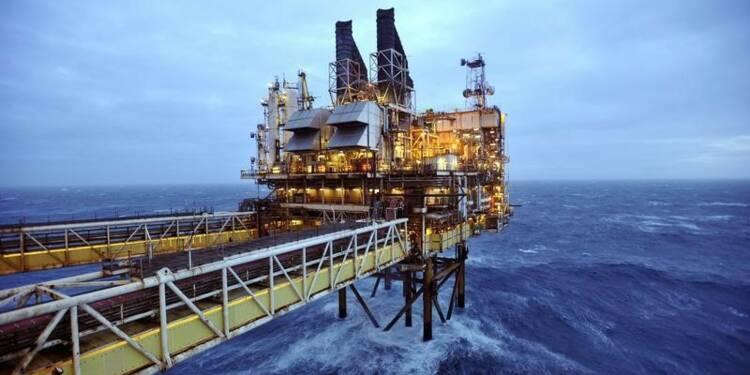 Les énergies fossiles attirent moins les investisseurs