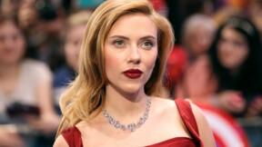 """Gros succès aux Etats-Unis pour """"Lucy"""", le film de Luc Besson"""