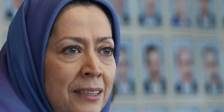 Non-lieu dans l'affaire des moudjahidine du peuple d'Iran
