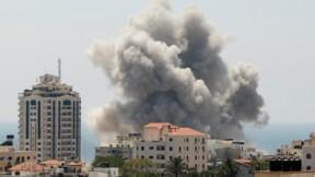 Le Hamas accepte finalement une trêve de 24 heures à Gaza