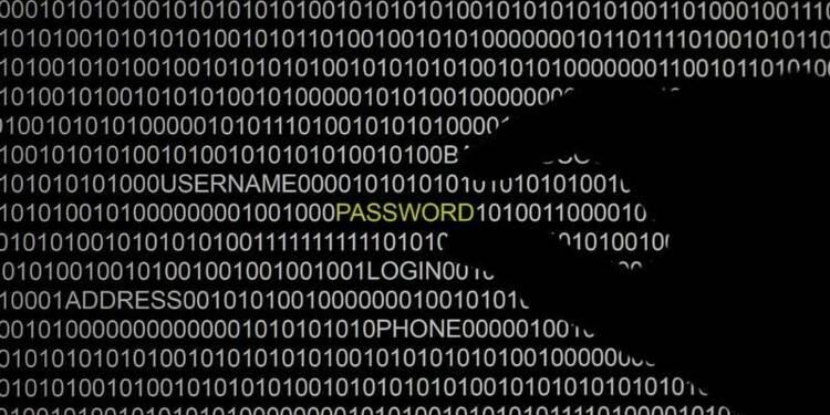 La France en état de vigilance accrue face aux cyberattaques